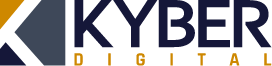 Kyber Digital Ltd