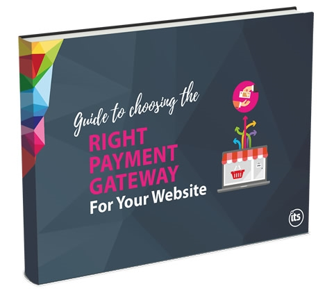 Right Payment Gateway eBook