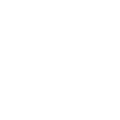 CAD By Contract