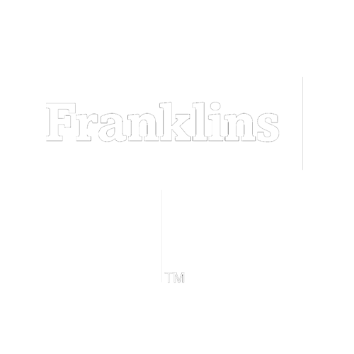 Franklins Group